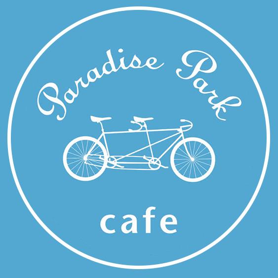 Paradise Park Cafe 6334 San Pablo Ave, Oakland, CA 510.756.4141