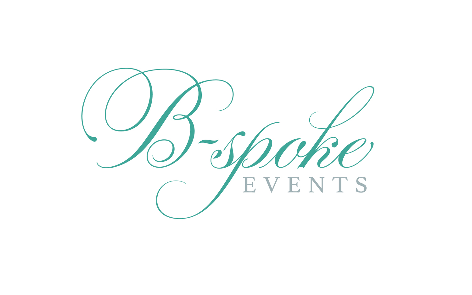 B-Spoke Events