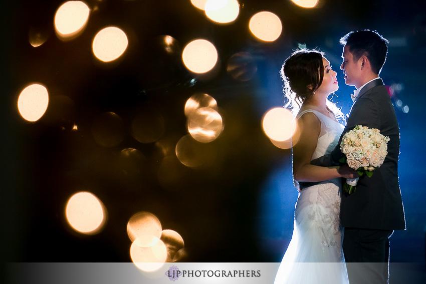 Ai-Viet and Thien Wedding 11.10.14