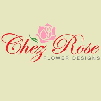 chezrose-floral-designs