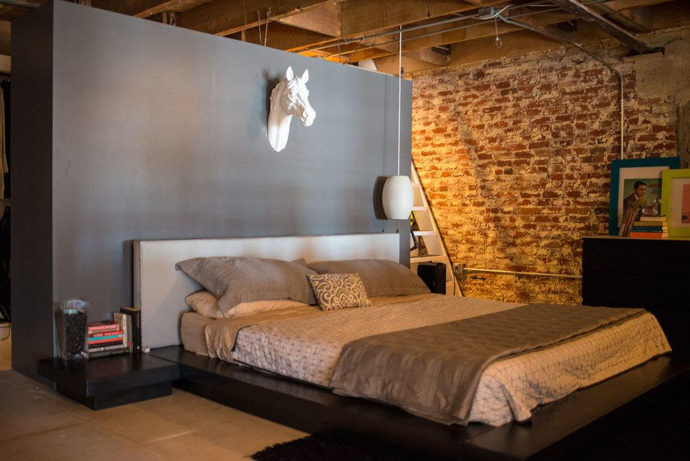 newbedroom.jpg