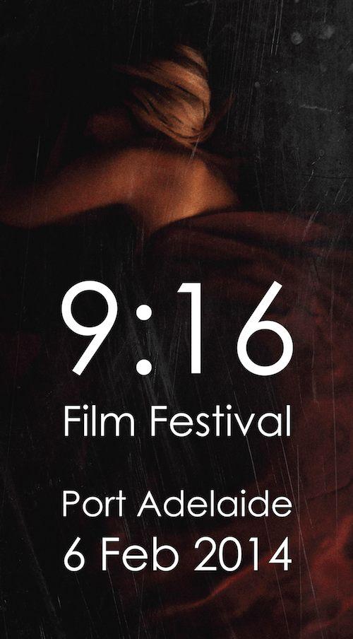 http://zenpublicity.com/916-film-festival-2/