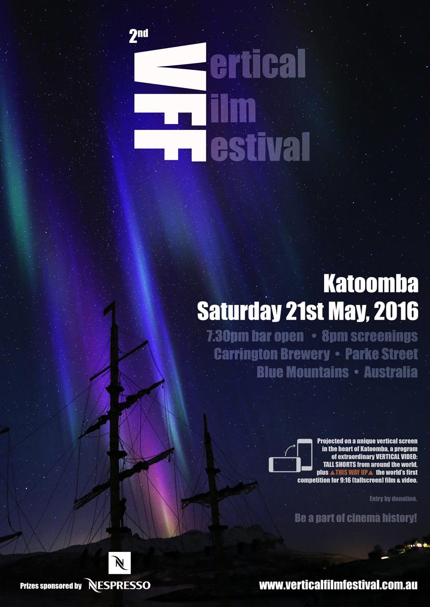 VFF-Poster-2016.jpg