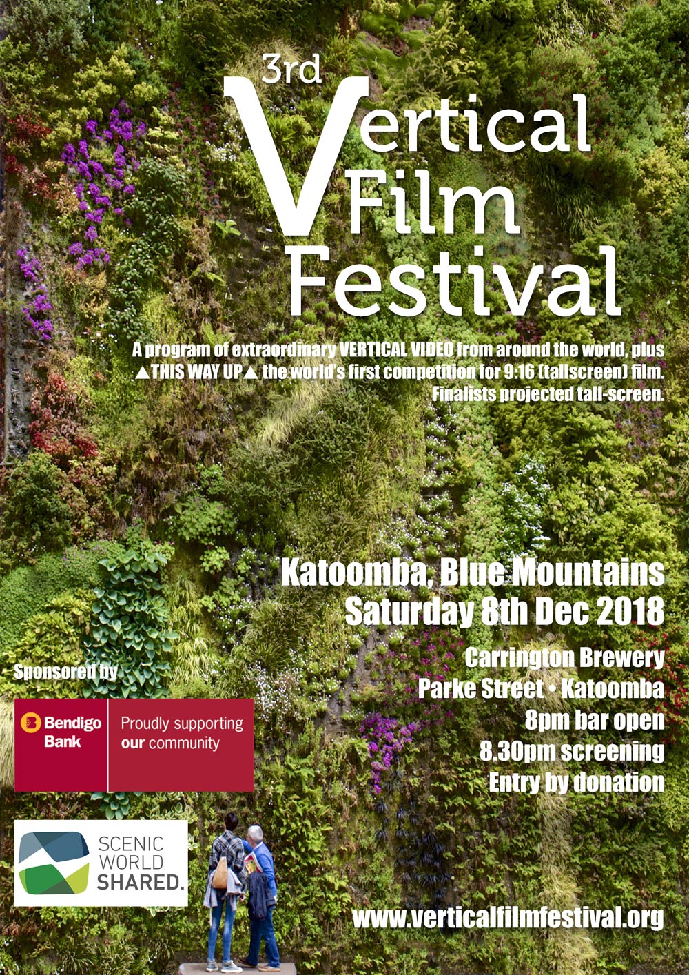 3rd-VFF-Screening-Poster-web.jpg