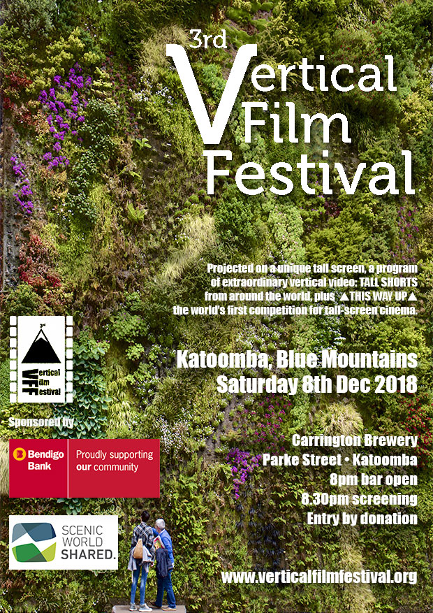 3rd-VFF-Screening-Poster small.jpg