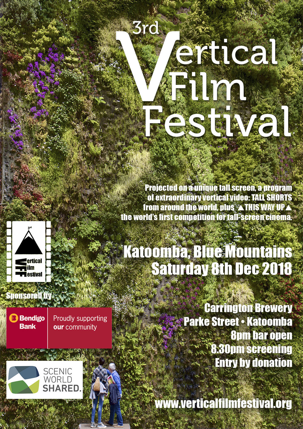 3rd VFF Screening Poster.jpg