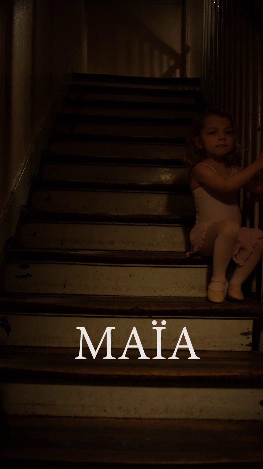 Maia 1.jpg