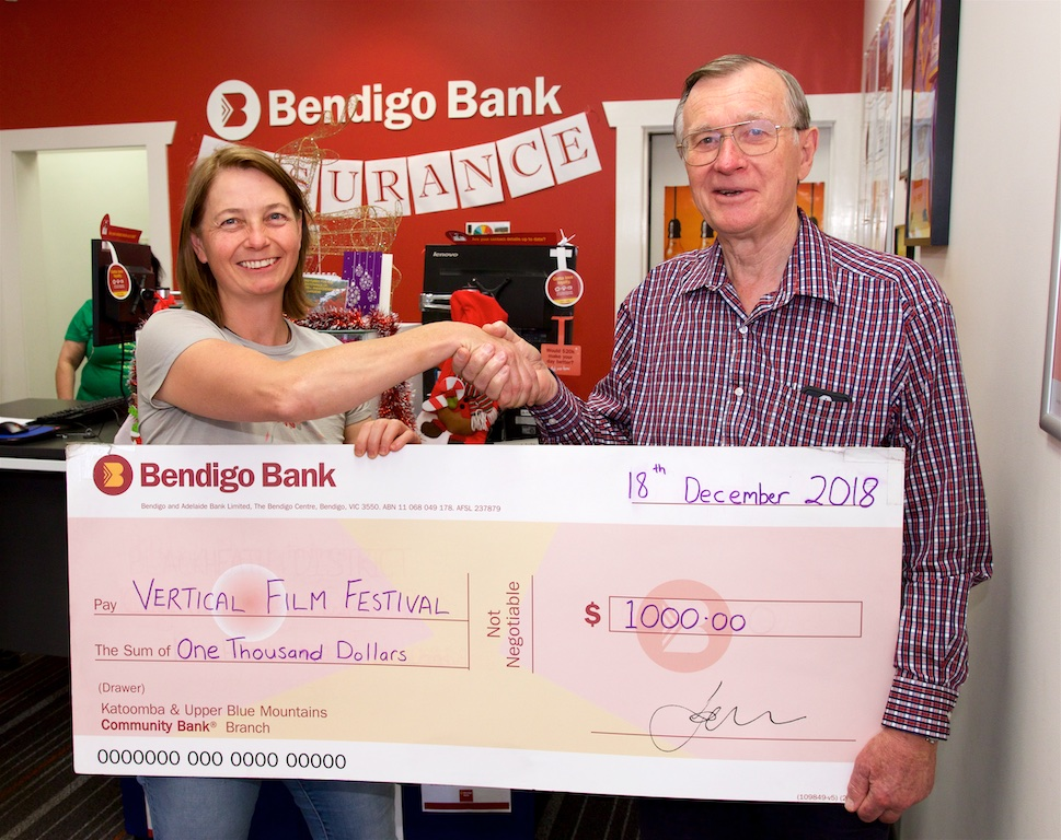 Bendigo_Bank_VFF.jpg