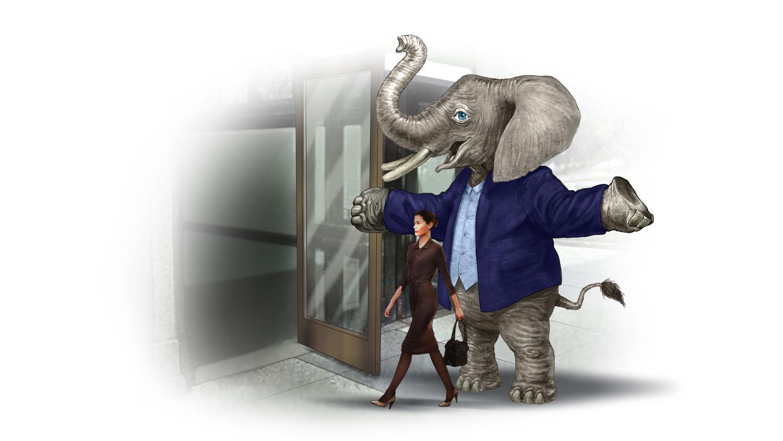 Elephant Auto Insurance Quote Elephant Auto Insurance Number  Raipurnews