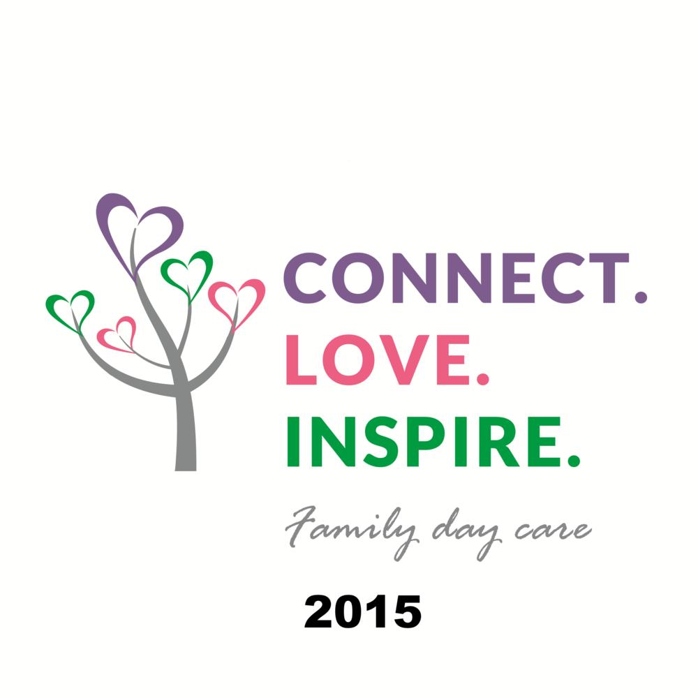 NJ1528 Connect Love Inspire Logo FDC.jpg