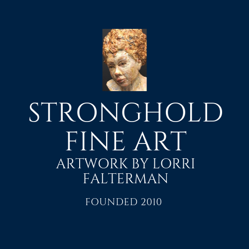 Stronghold Fine Art