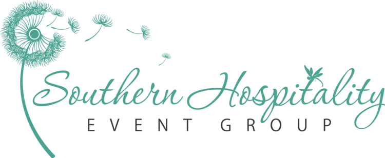 Southern Hospitality Events