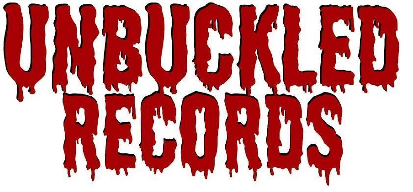 UNBUCKLED RECORDS