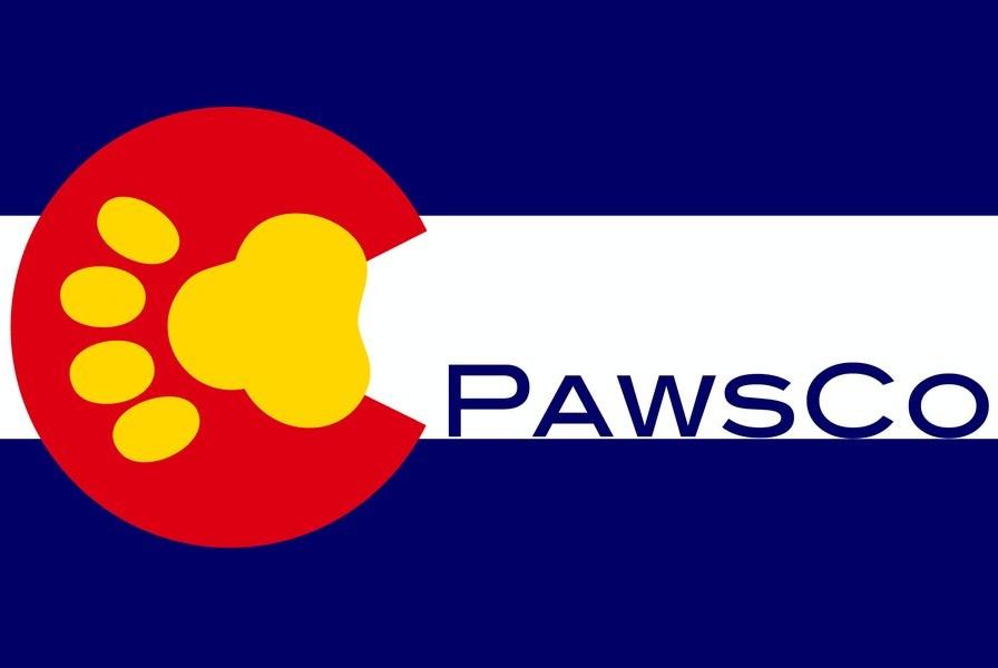 PawsCo+logo.jpg