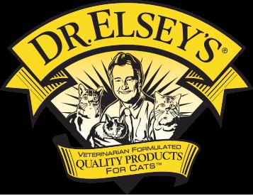 Dr Elseys logo.png