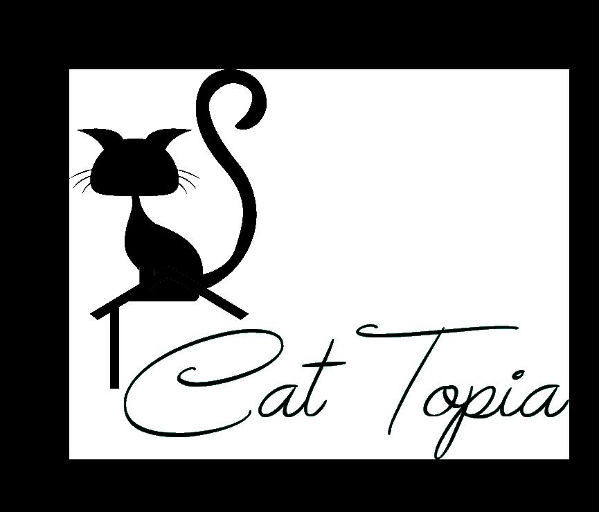Cat Topia.png