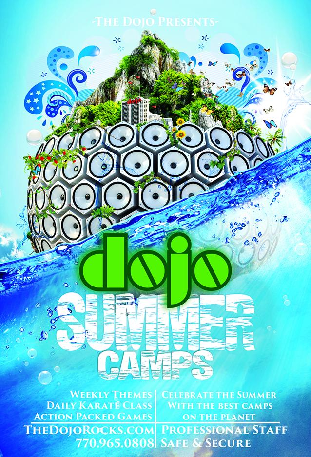 2015 Camp Flyer Front.jpg