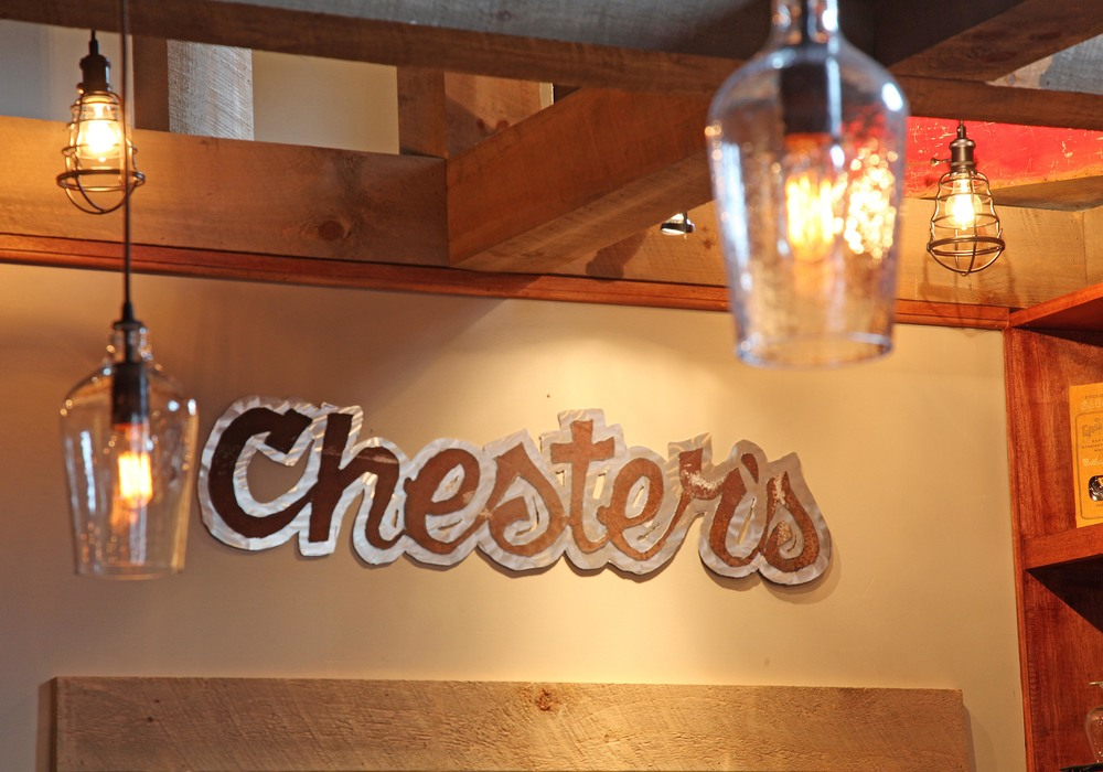 Chesters_Detail4.jpg