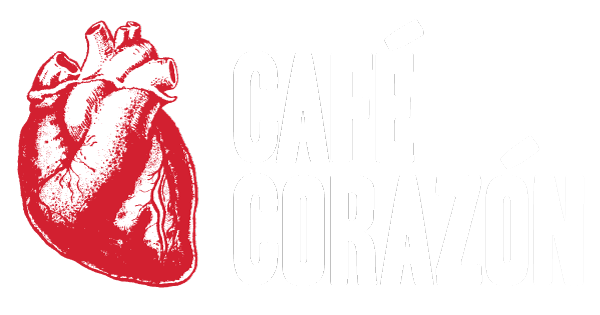 Cafe Corazon