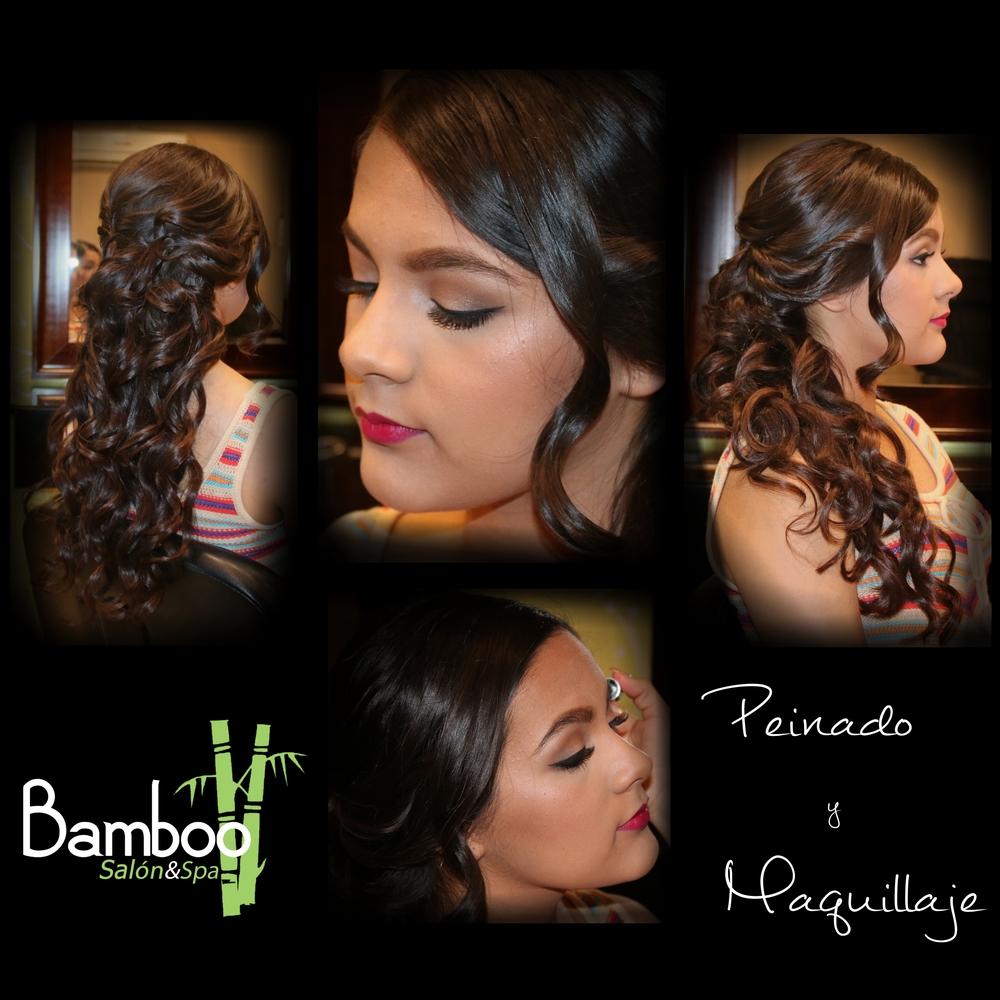 maquillaje y peinado 512.jpg