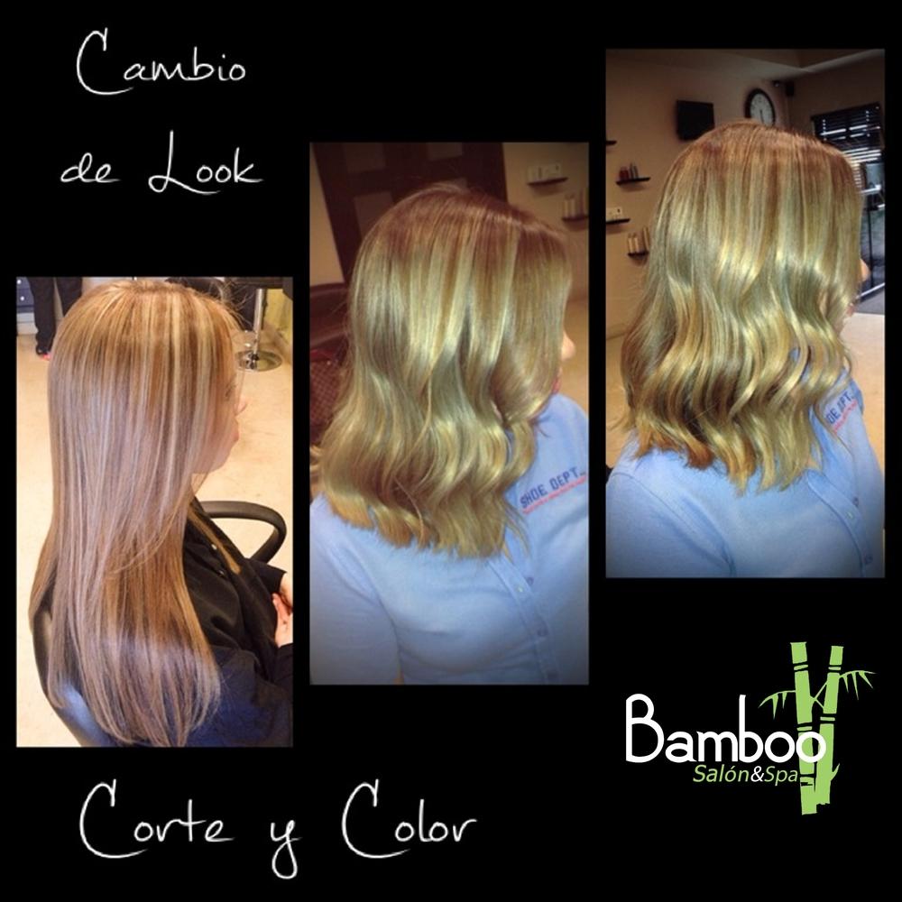 Cambio Look 10 julio.jpg