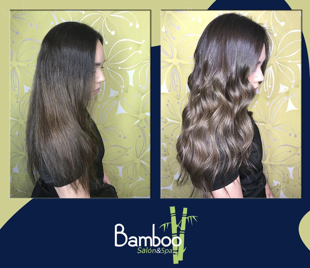 ok Hair junio B 2018.jpg