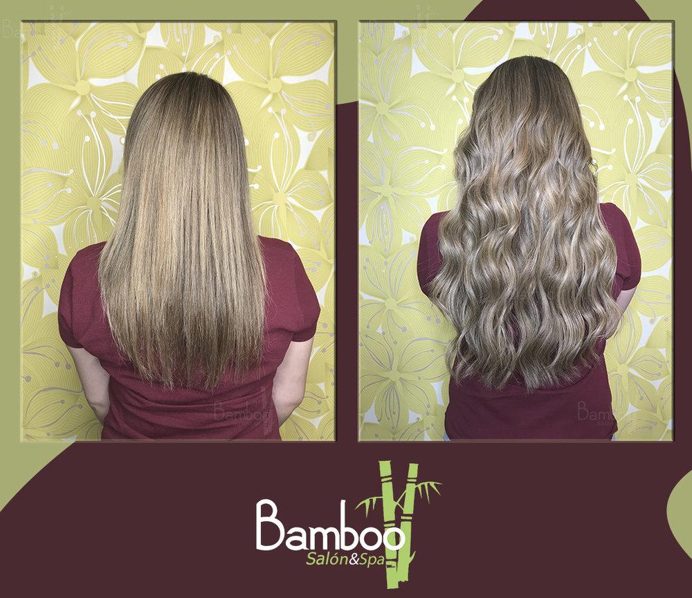 ok Hair junio C 2018.jpg