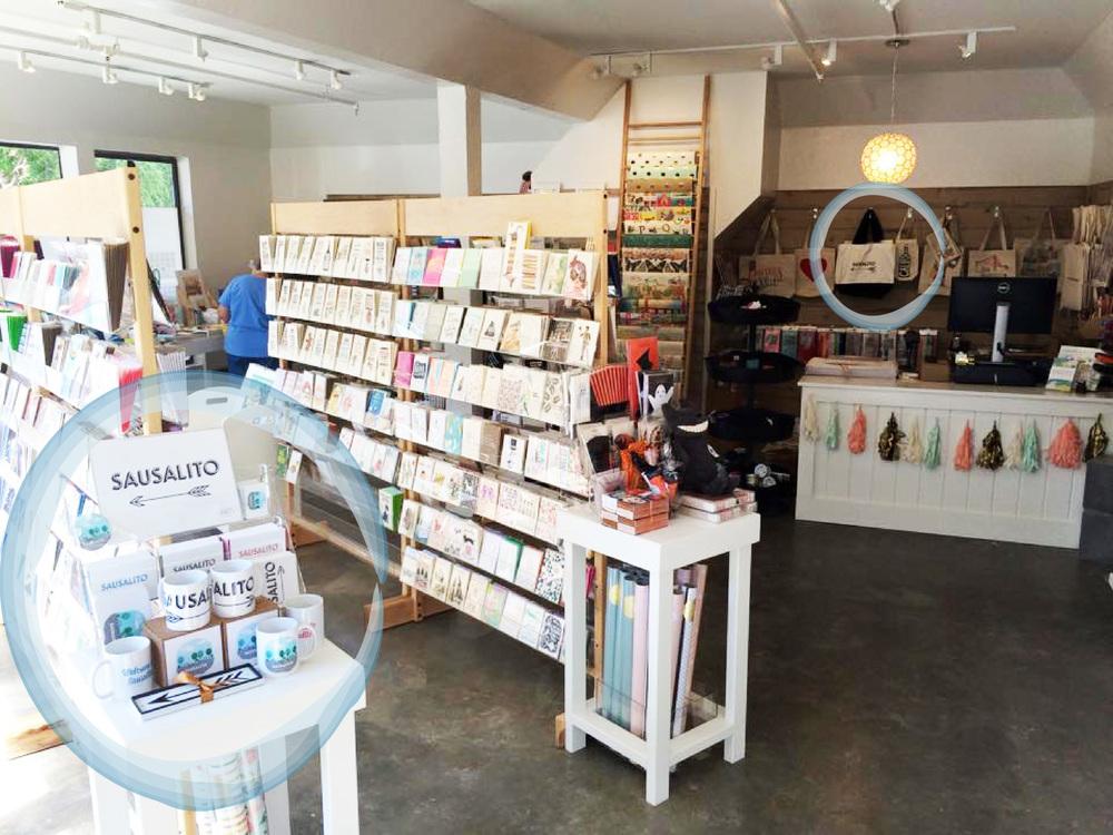 Sausalito Stationery Shop Photo-01.jpg