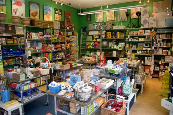 Blue-Ribbon-General-Store.jpg