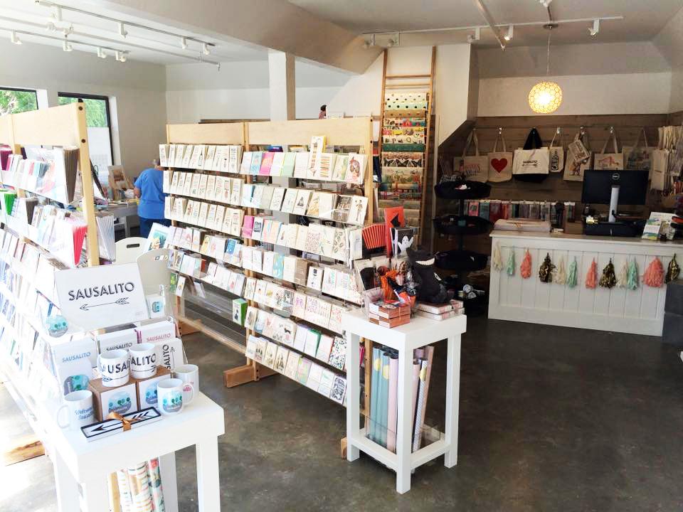 Sausalito Stationery Shop Photo.jpg