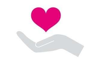 Jake-icon-Donate