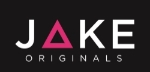 JAKE Originals logo.jpg