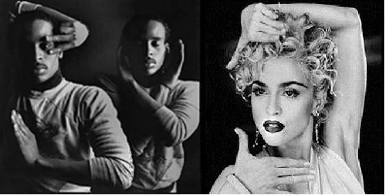 Willy Ninja Madonna.jpg