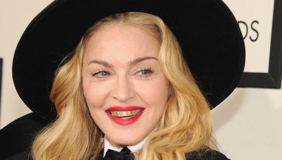 Madonna grill.jpg