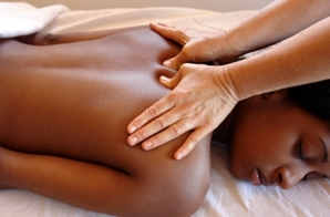 deep-tissue-massage12.jpg