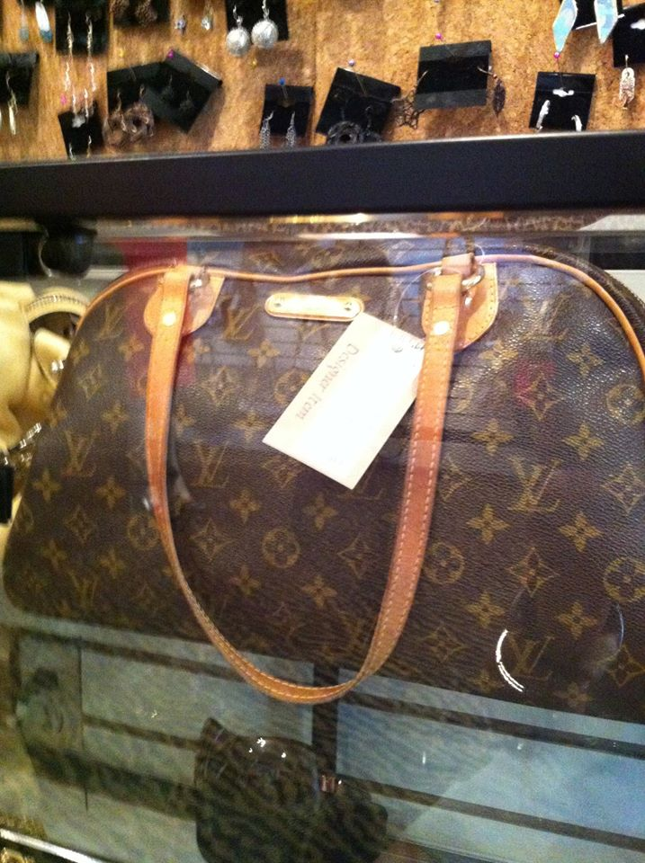 Louis Vuitton.jpg
