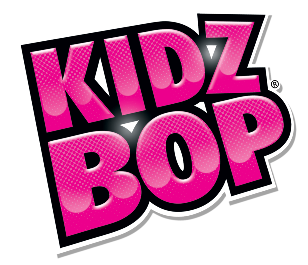 KB_Magenta_Logo_300dpi.png