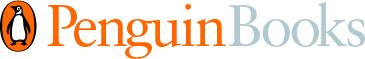penguinbooks_logo_full.png