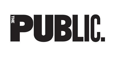 public-theater-logo.jpg