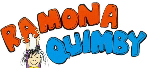 Ramona-Quimby-Large3.jpg