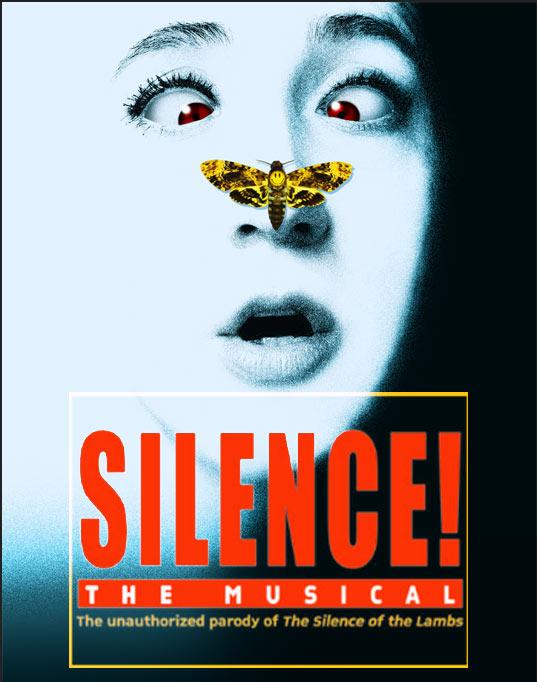 silence-the-musical.jpg