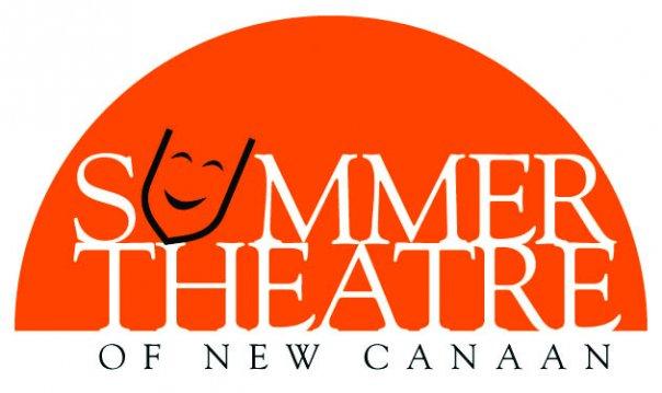 summer-theater-nc.jpg