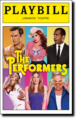The-Performers-Playbill-10-12.jpg
