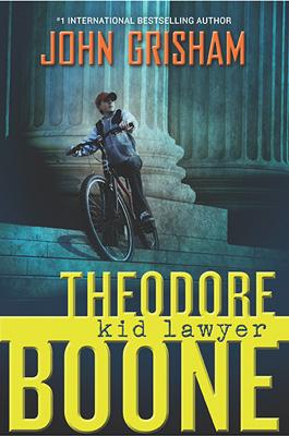 Theodore-boone-cover-1-.jpg