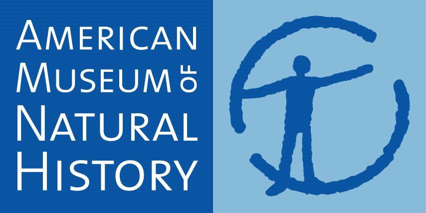 AMNH_logo.jpg