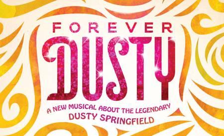 forever-dusty3.jpg