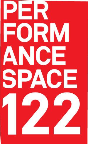 ps122_final_logo_web.jpg