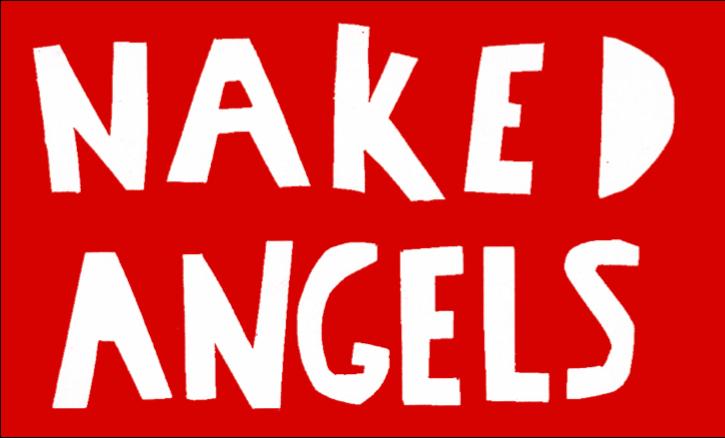 Naked_Angels_Logo.png