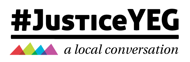 JusticeYEG-2_03.jpg