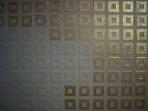 Tiny-Gold-Squares-949